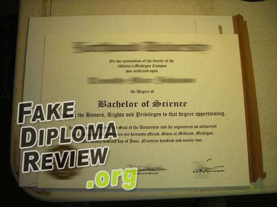 diplomacompany com review fake diploma website reviews fake diploma we purchased from diplomacompany com